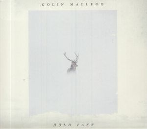 MacLEOD, Colin - Hold Fast