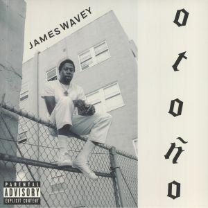 WAVEY, James - Otono
