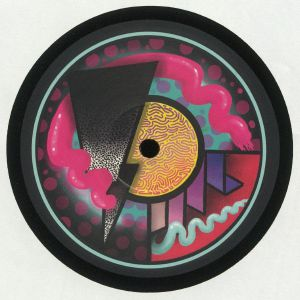 PROK & FITCH - Tease