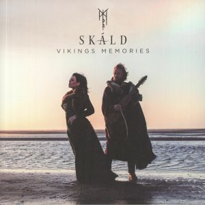 SKALD - Vikings Memories