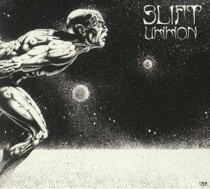 SLIFT - Ummon