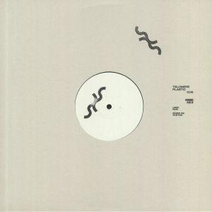 EVERSINES - Plyfe EP