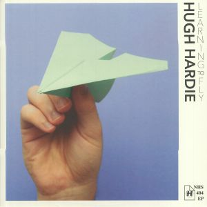 HARDIE, Hugh - Learning To Fly