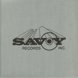 VARIOUS - You Better Get Ready: Savoy Gospel 1978-1986