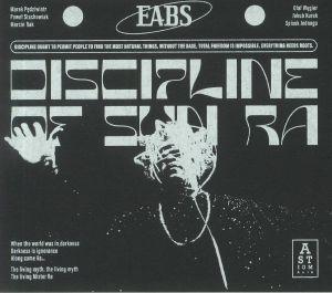 EABS - Discipline Of Sun Ra