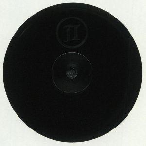 GEISTFORM - PI10