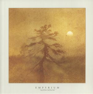 EMPYRIUM - Songs Of Moors & Misty Fields (reissue)