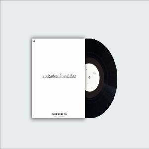 BULHOFF, Andreas/MARC MATTER - AV: A Sound Writing Tool