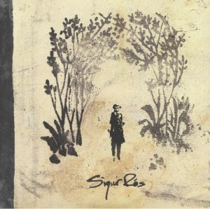 SIGUR ROS - Takk (Deluxe Edition)