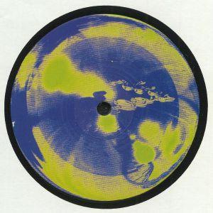 LARRY - IMRD EP
