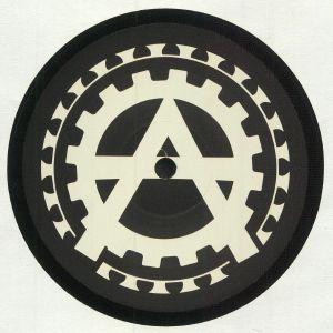 AMIT/J KENZO - Acid Trip (J Kenzo remix)