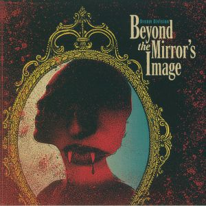 DREAM DIVISION - Beyond The Mirror's Image