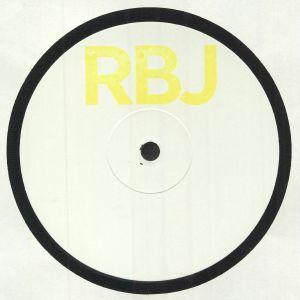 RBJ - Ron's Reworks Vol 4