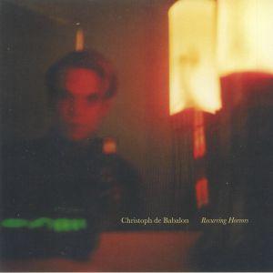 DE BABALON, Christoph - Recurring Horrors