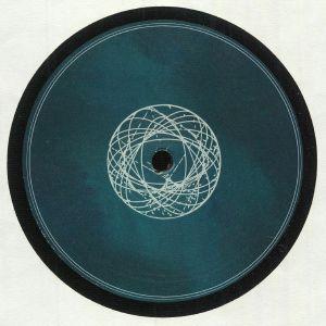 KODAMA/LX ONE - Cronauer