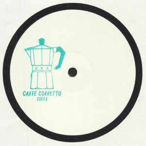 BPLAN/FAB O - Caffe Corretto Edits 02