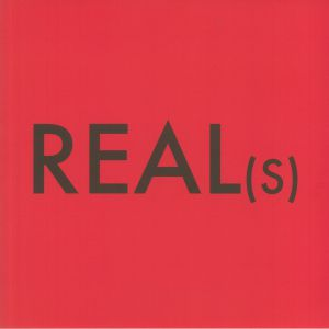 REAL(S) - DSLB