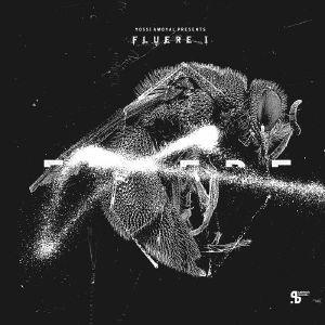 GES/MATHEW JONSON/BRAWTHER/BENJAMIN BRUNN - Yossi Amoyal presents Fluere I