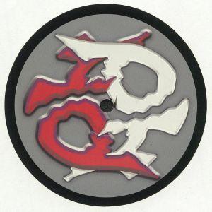 P ADRIX/DJ LIMA/RKEAT/DJ PROBLEMAS/COLETIVO VANDALISMO/ODETE - Super VA