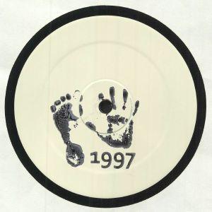 HARDCORE INDUSTRIAL CREW - 1997