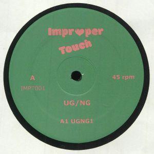 UG/NG - UGNG1
