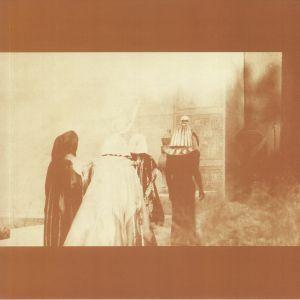 SUN RA & HIS ASTRO INTERGALACTIC INFINITY ARKESTRA - Dark Myth Equation Visitation: Live in Egypt Vol 1