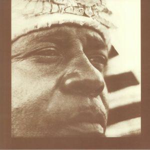 SUN RA & HIS ASTRO INTERGALACTIC INFINITY ARKESTRA - Nidhamu: Live In Egypt Vol II