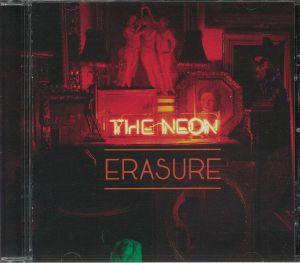 ERASURE - The Neon