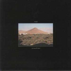 KORAAL - La Casa Del Volcan