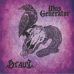 MOS GENERATOR/DI'AUL - Split