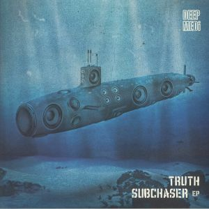 TRUTH - Subchaser EP
