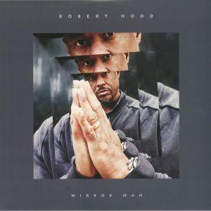 HOOD, Robert - Mirror Man