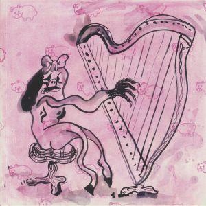 ORPHAN FAIRYTALE - Tune In Tree Ears