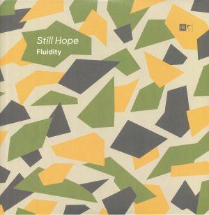 FLUIDITY - Still Hope
