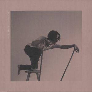 FORSYTH, Keeley - Photograph EP
