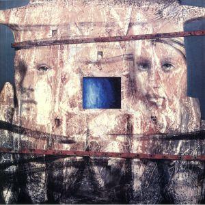 SKOURLIS, Constantine - Eternal Recurrence