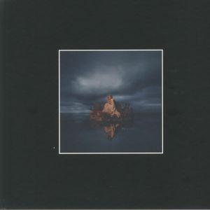 LONDON GRAMMAR - Californian Soil (Super Deluxe Edition)