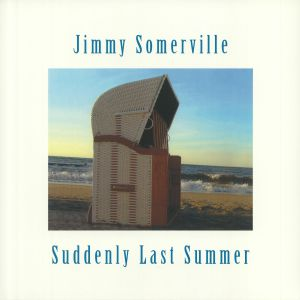 SOMERVILLE, Jimmy - Suddenly Last Summer
