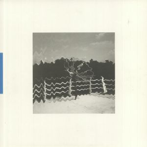 CAIADO, Jorge - Time & Space Remixes EP (feat Steve O'Sullivan, Brawther, Dyed Soundorom & John Thomas remixes)