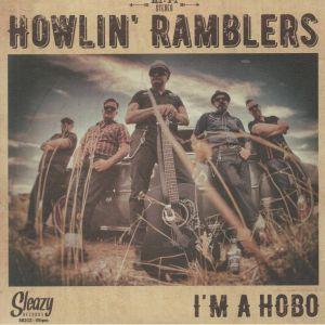 HOWLIN' RAMBLERS - I'm A Hobo
