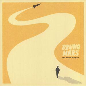 BRUNO MARS - Doo Wops & Hooligans (10th Anniversary Edition)