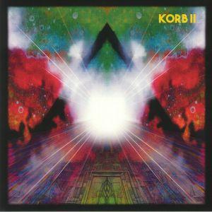 KORB - II