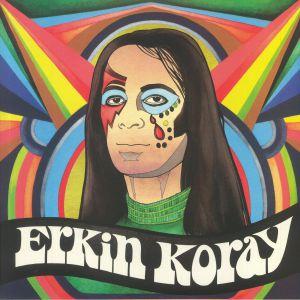 KORAY, Erkin - Halimem