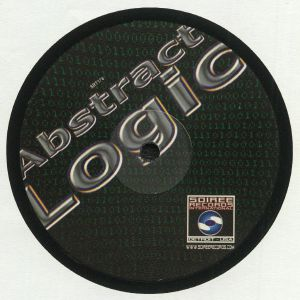 DRIVETRAIN/DJ SINJIN/JANI HO/TEKNOBRAT - Abstract Logic