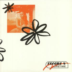 FRAGILE X - Lifetime