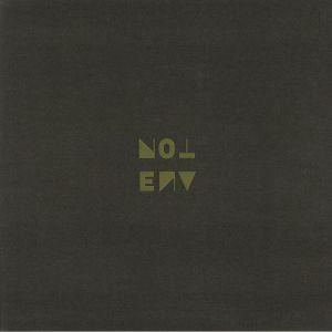 KOMA - NOTENV 001