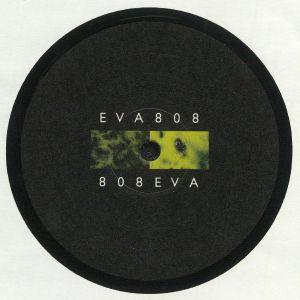 EVA808 - Demantar