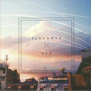 KLOUDMEN/REZ - ENV 0121