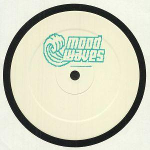 RUB800/TB SHINE/NUJI/DJ TJIZZA/RU/MIAMI BEATZ 93 - Cave Waves EP
