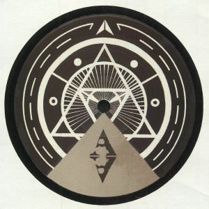 TERNION SOUND - Far North Dubs EP
